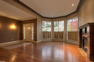 Photo 7: 2299 Lillooet Crescent in Kelowna: Other for sale : MLS®# 10038123