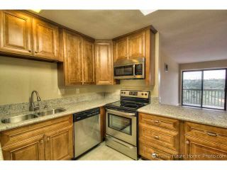 Photo 1: CLAIREMONT Condo for sale : 2 bedrooms : 2929 Cowley Way #H in San Diego