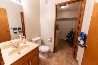 Photo 14: 34 Foxmeadow Drive in Winnipeg: Linden Woods Residential for sale (1M)  : MLS®# 202112315
