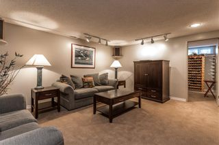 Photo 27: 6747 Leeson Court SW in Calgary: Lakeview Detached for sale : MLS®# A1076183