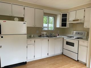 Photo 10: 16 6225 Lugrin Rd in Port Alberni: PA Alberni Valley Manufactured Home for sale : MLS®# 884327