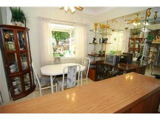 Photo 5: 222 7th Street East in Saskatoon: Buena Vista Single Family Dwelling for sale (Saskatoon Area 02)  : MLS®# 410894