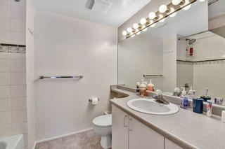 """Photo 12: 214 5500 ARCADIA Road in Richmond: Brighouse Condo for sale in """"Regency Villa"""" : MLS®# R2549908"""