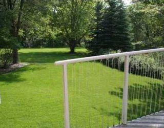 Photo 10:  in WINNIPEG: Windsor Park / Southdale / Island Lakes Residential for sale (South East Winnipeg)  : MLS®# 2918640