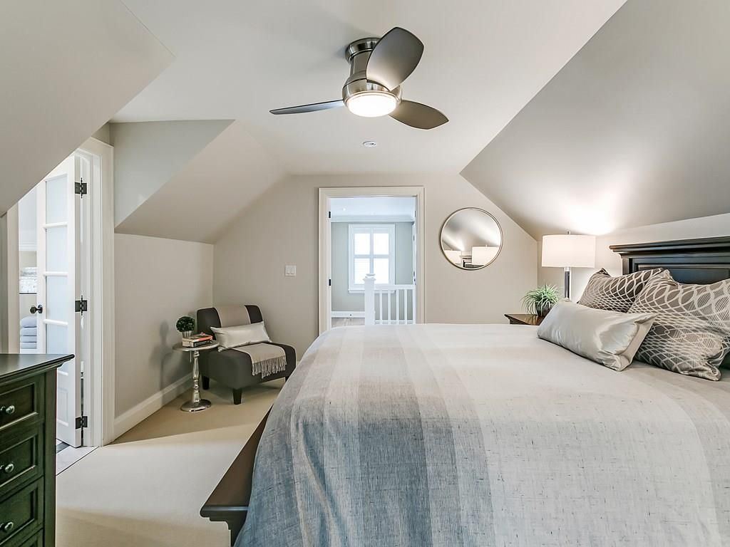 Photo 17: Photos: 569 WOODLAND Avenue in Burlington: Residential for sale : MLS®# H4047496