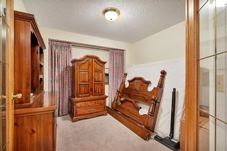 Photo 13: 850 37 Street NW in Calgary: Parkdale Detached for sale : MLS®# C4297148