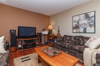 Photo 5: 206 1148 Goodwin St in VICTORIA: OB South Oak Bay Condo for sale (Oak Bay)  : MLS®# 817905
