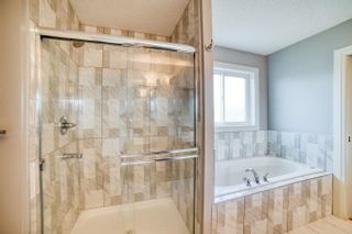 Photo 32: 3916 claxton Loop SW in Edmonton: Zone 55 House for sale : MLS®# E4245367