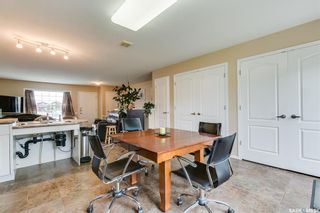 Photo 10: 12 135 Keedwell Street in Saskatoon: Willowgrove Residential for sale : MLS®# SK850976