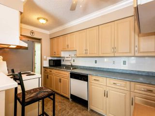 """Photo 9: 301 910 FIFTH Avenue in New Westminster: Uptown NW Condo for sale in """"Grosvenor Court"""" : MLS®# R2478805"""
