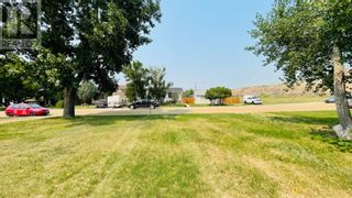 Photo 1: 71 2 Street E in Drumheller: Vacant Land for sale : MLS®# A1131845