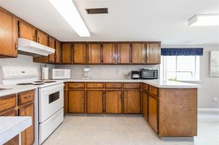 Photo 12: 4020 PRINCE ALBERT STREET in Vancouver: Fraser VE House for sale (Vancouver East)  : MLS®# R2361208