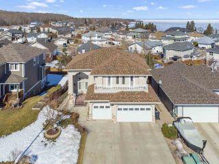 Photo 44: 2610 Lake Avenue: Cold Lake House for sale : MLS®# E4230622