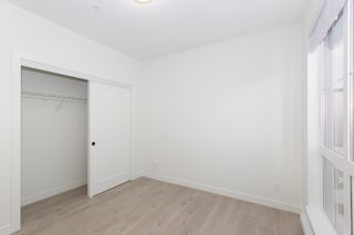 Photo 11: B601 20018 83A Avenue in Langley: Willoughby Heights Condo for sale : MLS®# R2621529