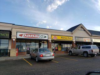 Photo 50: 214 10915 21 Avenue in Edmonton: Zone 16 Condo for sale : MLS®# E4247725