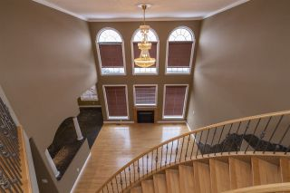 Photo 28: 239 Tory Crescent in Edmonton: Zone 14 House for sale : MLS®# E4234067