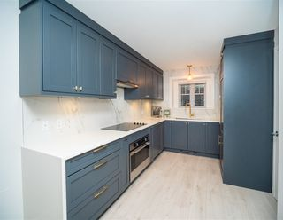 Photo 5: 2496 ST. CATHERINES STREET in Vancouver: Mount Pleasant VE Townhouse for sale (Vancouver East)  : MLS®# R2452181