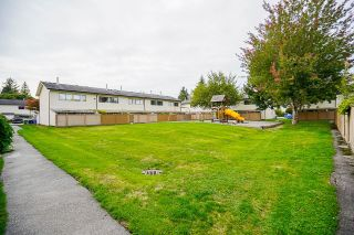 """Photo 28: 52 5181 204 Street in Langley: Langley City Townhouse for sale in """"Portage Estates"""" : MLS®# R2620144"""