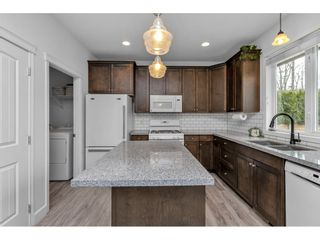 """Photo 10: 36042 S AUGUSTON Parkway in Abbotsford: Abbotsford East House for sale in """"Auguston"""" : MLS®# R2546012"""