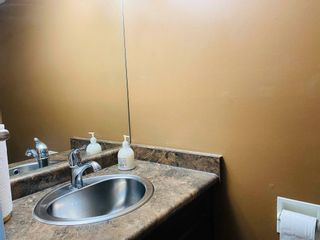 Photo 5: 117 Dickinsfield Court in Edmonton: Zone 02 Townhouse for sale : MLS®# E4245676