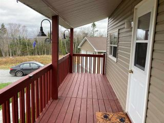 Photo 15: 21020 Highway 7 in Mushaboom: 35-Halifax County East Residential for sale (Halifax-Dartmouth)  : MLS®# 202023212