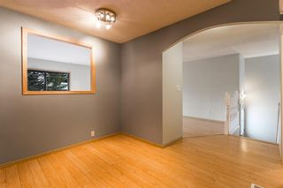 Photo 11: 7 50 8 Avenue SE: High River Row/Townhouse for sale : MLS®# A1146781