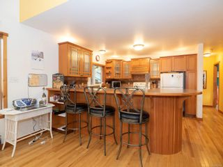 Photo 8: 14 TREASURE Trail in : Isl Protection Island House for sale (Islands)  : MLS®# 863081