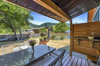 Photo 19: 75 Sahtlam Ave in : Du Lake Cowichan House for sale (Duncan)  : MLS®# 882200