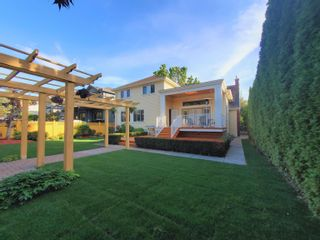 Photo 10: 1363 W 57TH Avenue in Vancouver: South Granville House for sale (Vancouver West)  : MLS®# R2616722