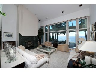 Photo 16: 1489 126A ST in Surrey: Crescent Bch Ocean Pk. House for sale (South Surrey White Rock)  : MLS®# F1316867