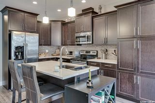 Photo 10: 3230 11th Street West in Saskatoon: Montgomery Place Residential for sale : MLS®# SK864688
