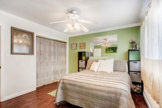 Photo 11: House for sale (San Diego)  : 4 bedrooms : 3574 Sandrock in Serra Mesa