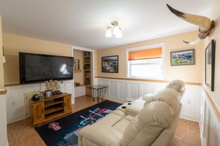 Photo 8: 958 Kelly Drive in Aylesford: 404-Kings County Residential for sale (Annapolis Valley)  : MLS®# 202114318