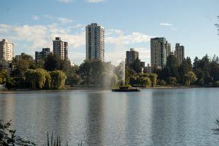 Photo 17: Vancouver Character Condo