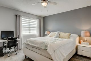Photo 13: 1485 Legacy Circle SE in Calgary: Legacy Semi Detached for sale : MLS®# A1091996