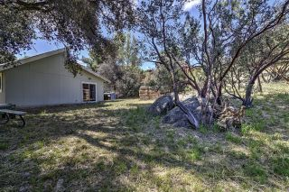 Photo 20: PINE VALLEY House for sale : 3 bedrooms : 7744 Paseo Al Monte