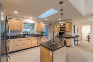 Photo 5: 3110 Swallow Cres in : PQ Nanoose House for sale (Parksville/Qualicum)  : MLS®# 861809