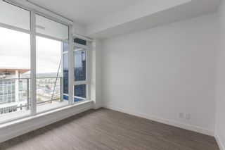 """Photo 14: 2904 2311 BETA Avenue in Burnaby: Brentwood Park Condo for sale in """"LUMINA BRENTWOOD WATERFALL"""" (Burnaby North)  : MLS®# R2575044"""