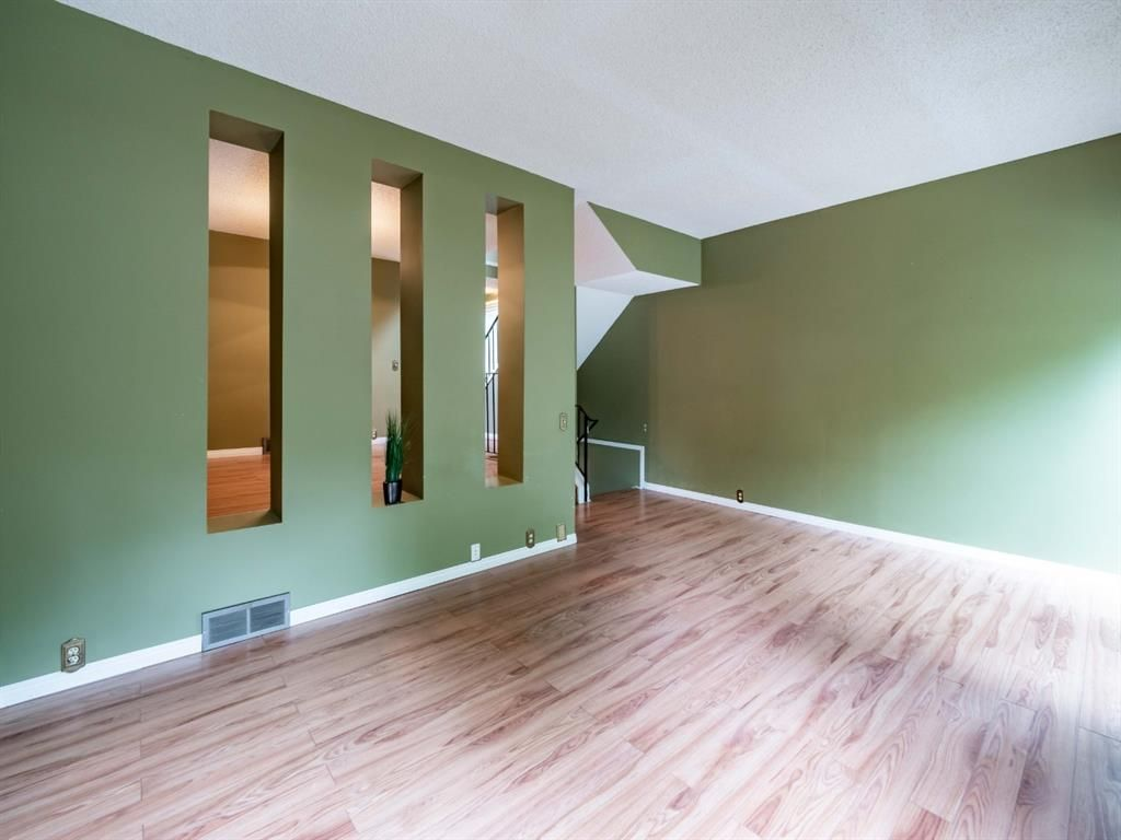 Photo 45: Photos: 32 99 Midpark Gardens SE in Calgary: Midnapore Row/Townhouse for sale : MLS®# A1092782