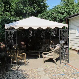 Photo 9: 714 Carbon Avenue in Bienfait: Residential for sale : MLS®# SK851048