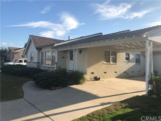 Photo 9: 14640 Poulter Drive in Whittier: Residential for sale (670 - Whittier)  : MLS®# PW19007160