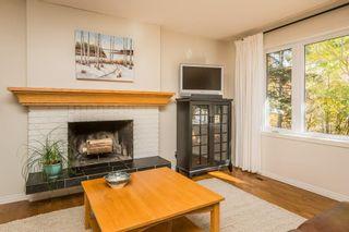 Photo 7: 65 Fair Oaks Drive: St. Albert House for sale : MLS®# E4266016