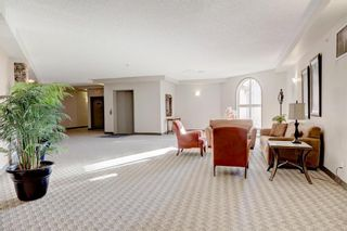 Photo 38: 328 30 Sierra Morena Landing SW in Calgary: Signal Hill Apartment for sale : MLS®# A1149734
