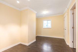 Photo 8: 11448 128 Street in Surrey: Bridgeview House for sale (North Surrey)  : MLS®# R2122255