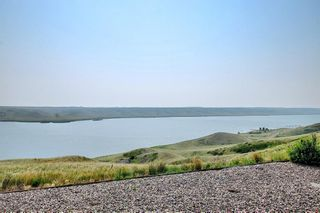 Photo 2: 86 White Pelican Way: Rural Vulcan County Detached for sale : MLS®# A1130725