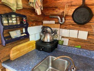Photo 15: Lt 31 Ruxton Island in Ruxton Island: Isl Ruxton Island House for sale (Islands)  : MLS®# 885081