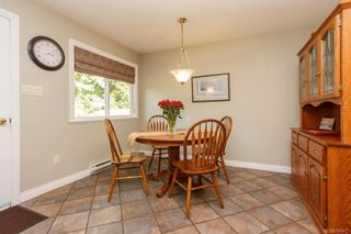 Photo 10: 1814 Jeffree Rd in : CS Saanichton House for sale (Central Saanich)  : MLS®# 797477