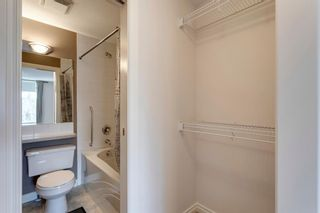 Photo 8: 304 2121 98 Avenue SW in Calgary: Palliser Apartment for sale : MLS®# A1093378