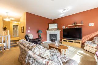 Photo 26: 36 BECKER Crescent: Fort Saskatchewan House for sale : MLS®# E4262998