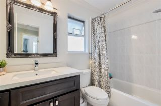 Photo 22: 115 10000 FISHER GATE in Richmond: West Cambie Townhouse for sale : MLS®# R2512144